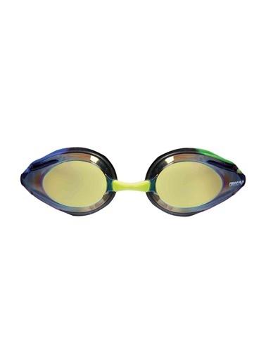 Arena Yüzücü Gözlüğü Renkli
